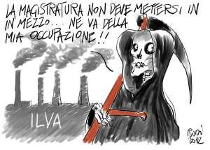Rudi-ilva
